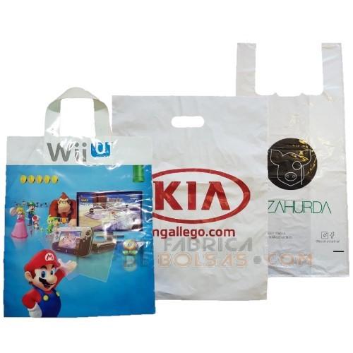bolsas-de-plastico-personalizadas